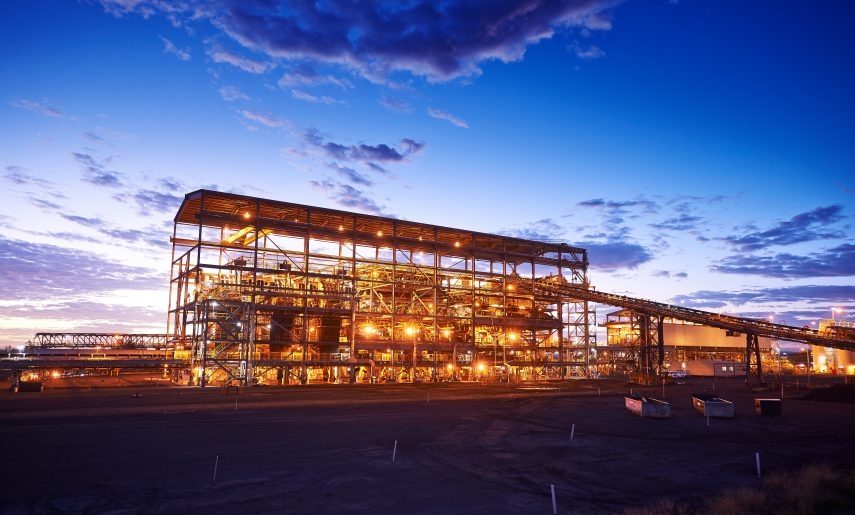 Thiess awarded $440m in BMA contracts