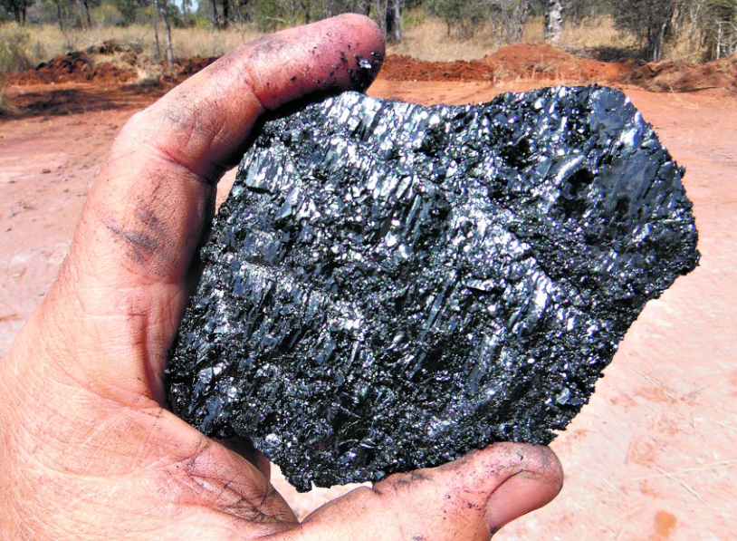 QCoal push to boost Byerwen local content